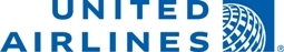 United_Logo neu_united_airlines_3p_h_stacked_4c_r high res_255x160.jpg