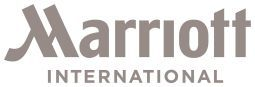 Marriott_Logo_255.jpg